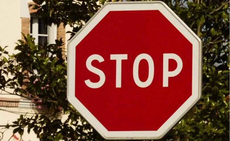 """Спиране на обществената поръчка за ЛОТ 3.2 от магистрала """"Струма"""""""